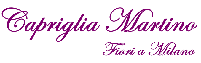 Capriglia Fiori  - Capriglia Martino